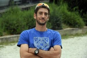 Clovis Desplanches a remporté le Tournoi du Lignon