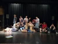Saint-Didier-en-Velay : une comédie musicale en octobre avec Musical Show