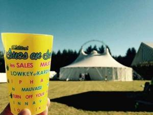 Yssingeaux : une mauvaise nouvelle pour le festival Sucs en scène 2021