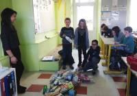 Saint-Maurice-de-Lignon : l'école du Sacré-Coeur se dirige vers l'éco-labellisation