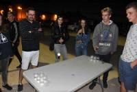 Montfaucon-en-Velay : dix équipes pour des Olympiades revisitées