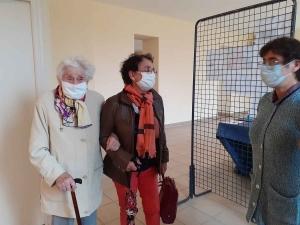 Saint-Julien-Molhesabate : la science est devenue accessible