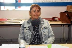 Aurec-sur-Loire : Claude Vial installé pour un troisième mandat de maire