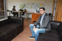 Le Chambon-sur-Lignon : la webroom a rouvert avec un nouveau responsable