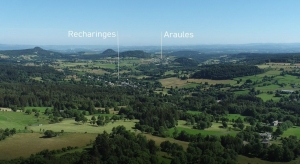 Les habitants d'Araules invités à donner des noms aux rues de la commune