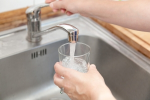L'eau devenue non potable pour 500 riverains à Saint-Pierre-Eynac et Saint-Etienne-Lardeyrol