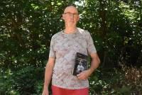 Jean-Paul Béal fait découvrir le monde souterrain de la Haute-Loire