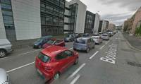 Photo Google Street View