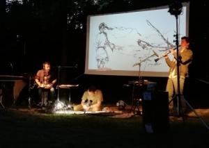 Loire Semène : la culture se retrouve en accès gratuit