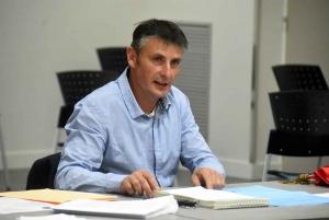 Bruno Marcon