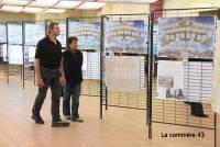 Blavozy : le Salon de la généalogie s'intéressera à des destins de femmes