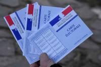 Tence : un problème sur les cartes d'électeurs à cause d'un bug informatique