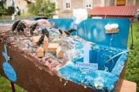 Vals : l'ISVT organise la deuxième édition de Tous à l'eau vendredi