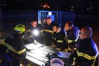 Aurec-sur-Loire : un écobuage à l'origine de l'incendie de 15 hectares de bois