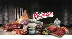 Les Salaisons Méjean à Costaros se lancent dans le e-commerce