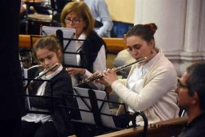 Bas-en-Basset : la Ligérienne Musique en quête d'un formateur de clarinette