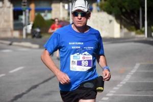 15 km du Puy 2021 : les photos des 15 km