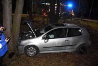 Une septuagénaire décède au volant entre Montfaucon-en-Velay et Tence