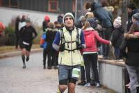 Capito Trail : les photos des 13 km