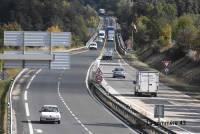 RN88 : attention bouchons sur le viaduc de Bessamorel à partir de lundi