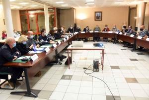Bas-en-Basset : la commune dans une situation financière délicate