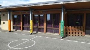 Ecole de Malmont