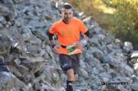 Trail : Anthony Cottier accroche le Top 20 aux championnats de France