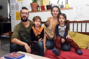 Bas-en-Basset : ils défendent l'instruction en famille
