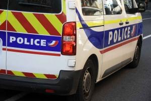 Six interpellations en marge de la manifestation du 5 décembre au Puy-en-Velay
