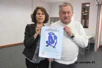 Le Chambon-sur-Lignon : une permanence d'Alcool Assistance vendredi