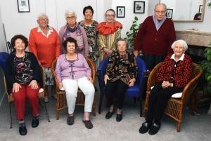 Les Maisons Marguerite, une alternative positive à la maison de retraite