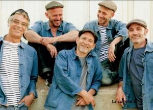 Le festival Le Chant des Sucs obligé de revoir les jauges de ses concerts