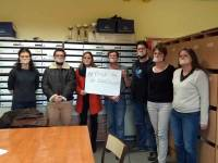 Puy-en-Velay : les enseignants élus d'un lycée décident de démissionner du conseil d'administration