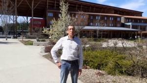 Yssingeaux : le lycée agricole organise des portes ouvertes... virtuelles