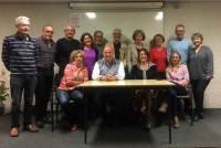 Brives-Charensac : l'Office communautaire des sports organisera la Course des filles