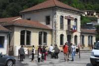 Vorey-sur-Arzon : du personnel recruté à l'école publique