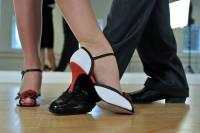 Le Chambon-sur-Lignon : un cours de tango jeudi soir