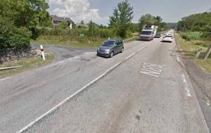 RN88 : le préfet donne son feu vert pour la 2x2 voies Le Pertuis/Saint-Hostien