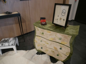 Le Puy-en-Velay : les Rencontres Altilimag en photos