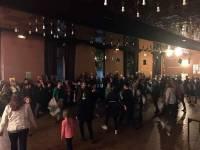 Rosières : une fête de la Saint-Patrick réussie pour l'Amicale laïque de l'école publique