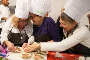 Lempdes-sur-Allagnon : balade gourmande pour les + de 60 ans