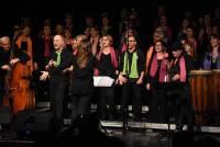 Puy-en-Velay : un concert de gospel le 4 mai à l'église du Val-Vert