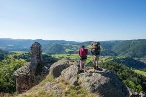 Carton plein pour le tourisme cet été au Puy-en-Velay