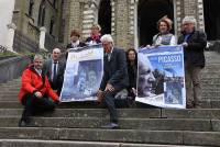 Une exposition exceptionnelle de Picasso cet été à l'Hôtel-Dieu du Puy-en-Velay