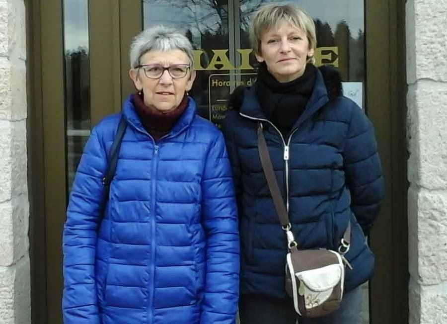 Raucoules : deux agents recrutés pour le recensement