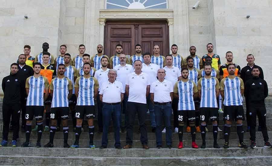 Coupe de France Puy Foot-Nancy : la billetterie ouvre lundi