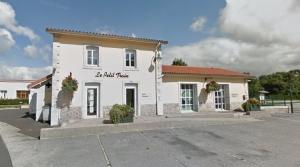 Montfaucon-en-Velay : la commune loue une salle pour les vendeurs à domicile