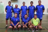 Monistrol-sur-Loire : un tournoi de foot à 7 le 2 juin avec les pompiers