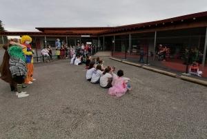 Beauzac : retour en images sur les vacances au centre de loisirs