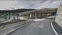 Photo Google Street View